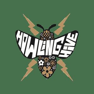 Howling Hive Hefe