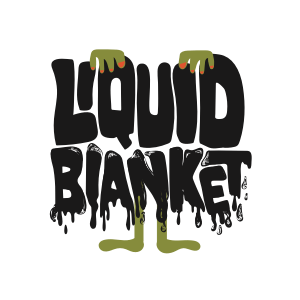 Liquid Blanket IPA