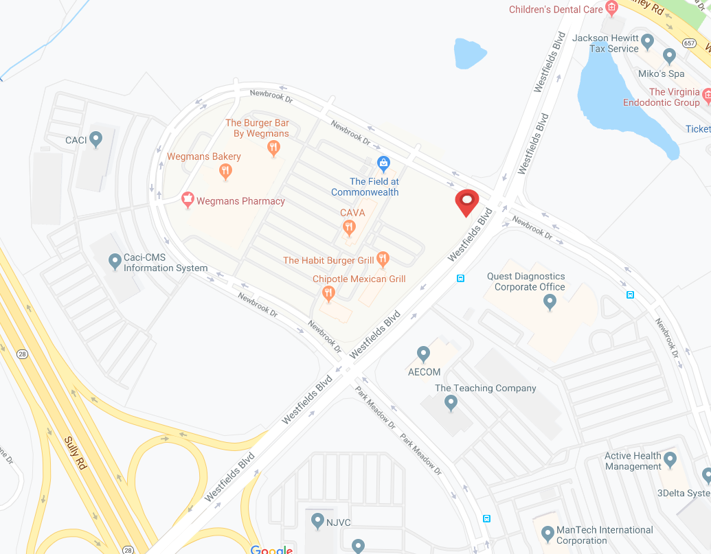 Lazy Dog Restaurants, LLC | Location | Chantilly, VA Chantilly Va Map on culpeper county map, whitestone map, idylwood va map, san diego va map, hamilton va map, fairfax county map, ft a.p. hill map, jefferson va map, baltimore va map, capitol heights va map, random hills va map, tucson va map, charles town va map, woodbridge va map, st. mary's grand lake map, tyson's corner va map, westmoreland state park va map, aquia va map, middle river va map, baileys crossroads va map,